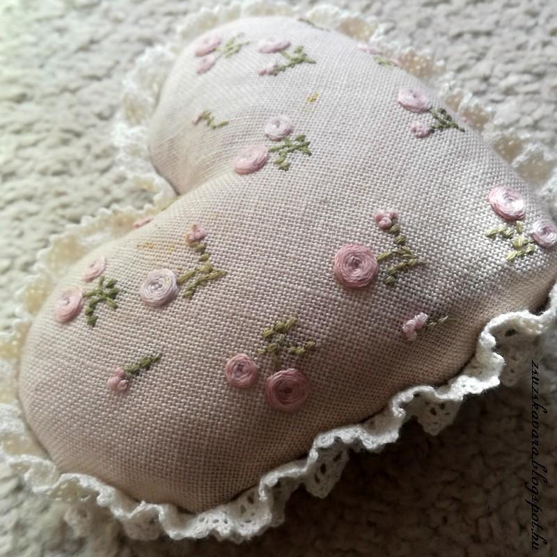 atalie, coeur , heart, embroidery, Lisbonne (7)