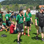 2018-05-26_Spieltag-Rafz