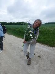 15 le bouquet - Photo of Plaizac