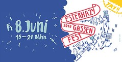 esterhazygassenfest