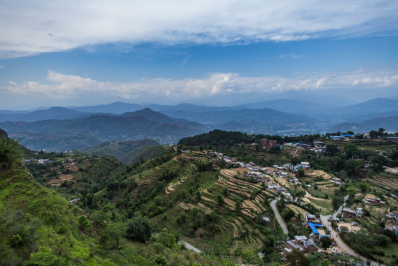 Nepal 2018_-184