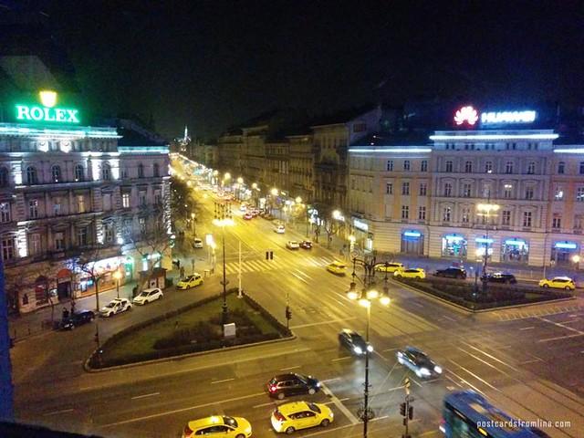 budapest-noc
