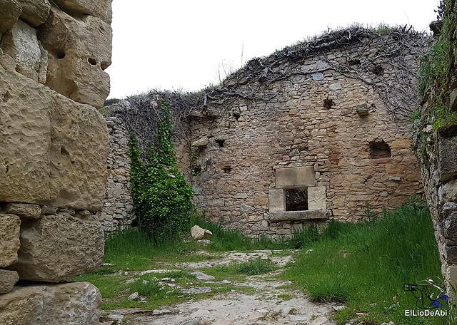 Monasterio de Santa María de Rioseco (18)