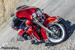 2008 Harley-Davidson Ultra Classic | Ophir, Utah