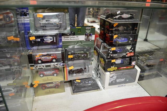_ABB5425, Nikon D7000, AF-S DX Nikkor 18-300mm f/3.5-5.6G ED VR
