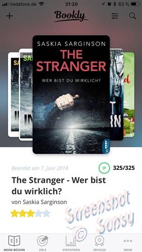 180607 The Stranger1