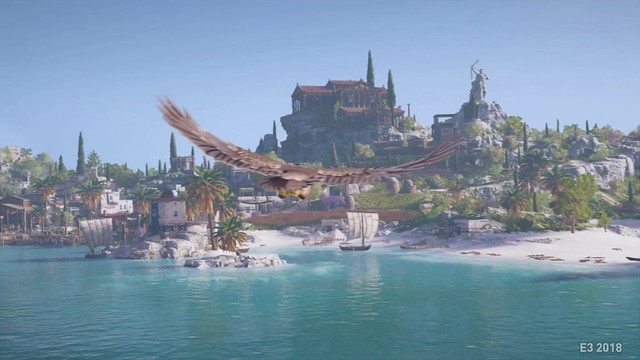 Assassins-Creed-Odyssey_Leak_06-10-18_017
