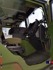 501RCC-120303 Iveco Soframe PPLD