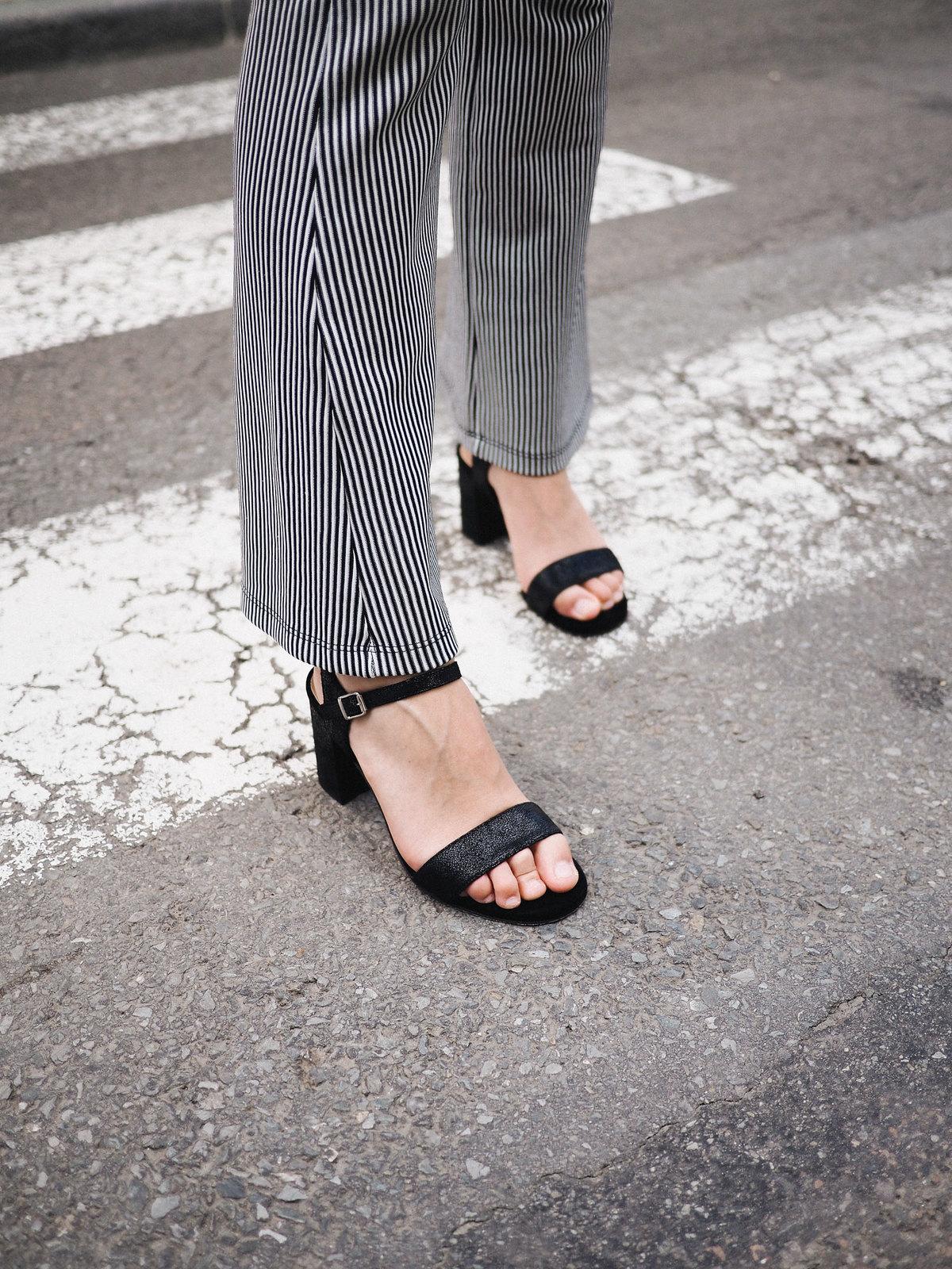 sandales-jules-jenn.jpg