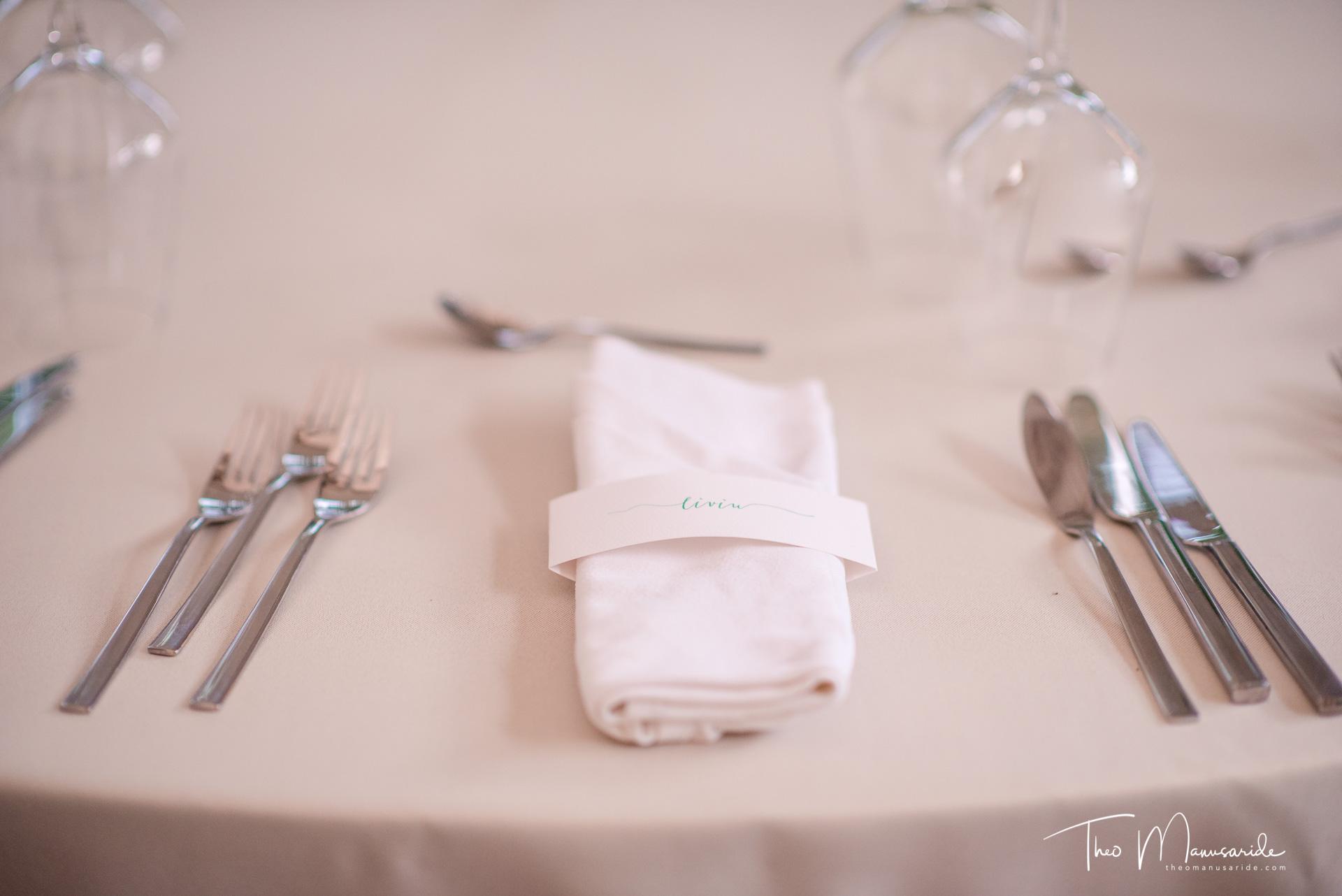 fotograf-nunta-domeniul-manasia-30