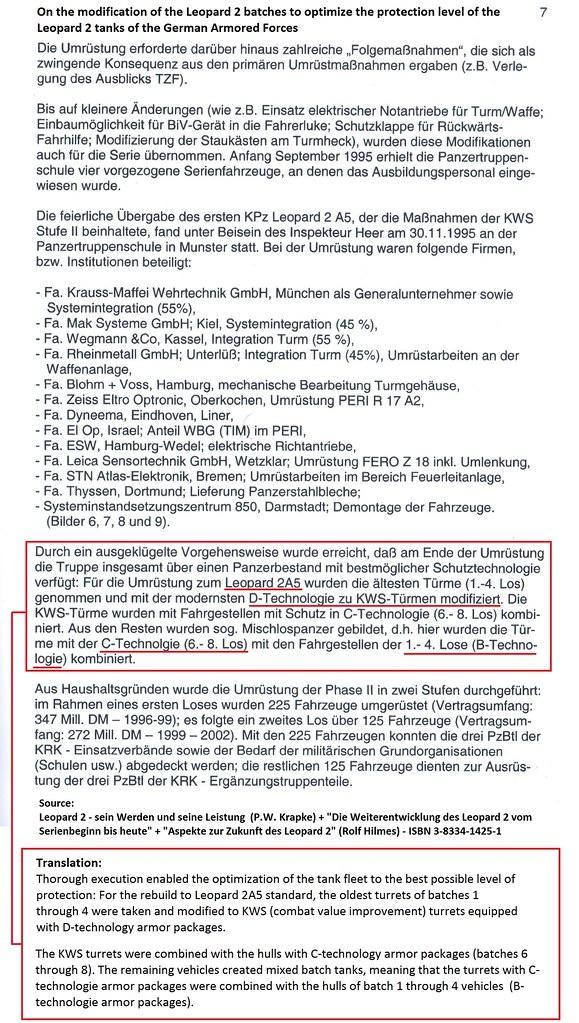 Leo2_hilmes_krapke_panzer_technologie