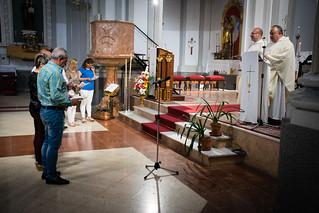 Confirmación Santísima Trinidad 2018-11