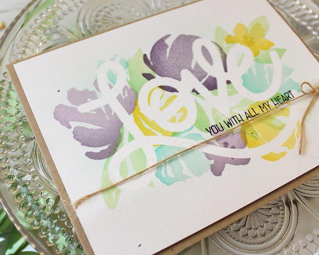 LizzieJones_June2018_PapertreyInk_WithAllMyHeart_BotanicalBountyII_AllMyHeartCard2
