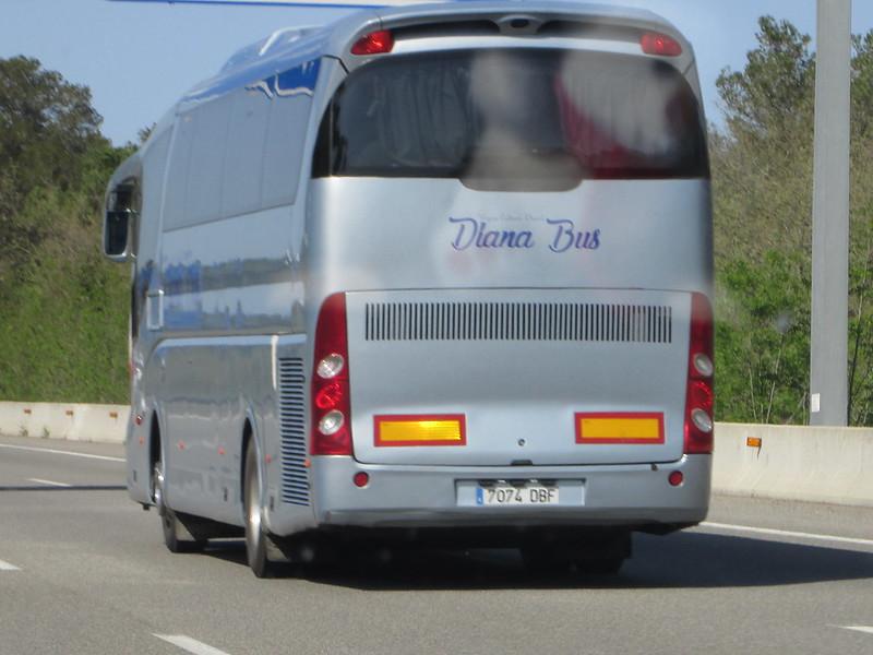 Diana Bus 41903616584_9199825255_c