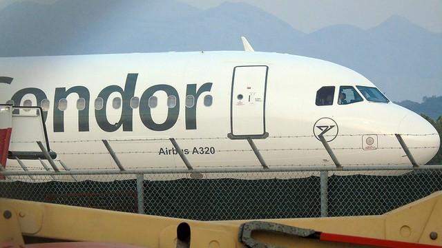 2_aerodromio_aktiou