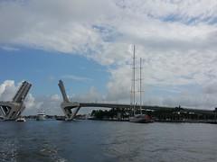 PIlar-Bridgeopening1