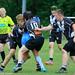 Saddleworth Rangers v Rylands Sharks 13s 17 Jun 18  -31