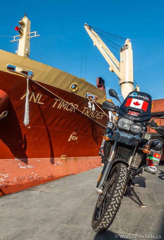 Timor-Leste-29