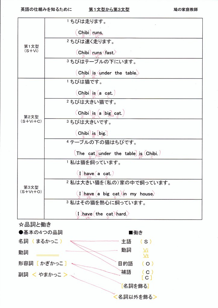 20150205moto_bunkeichibi