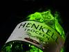 Henkell Trocken by US-1111