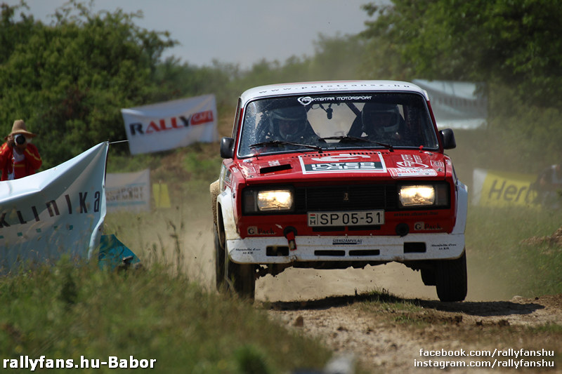 RallyFans.hu-12880