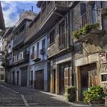 Ayuntamiento de Cantagallo
