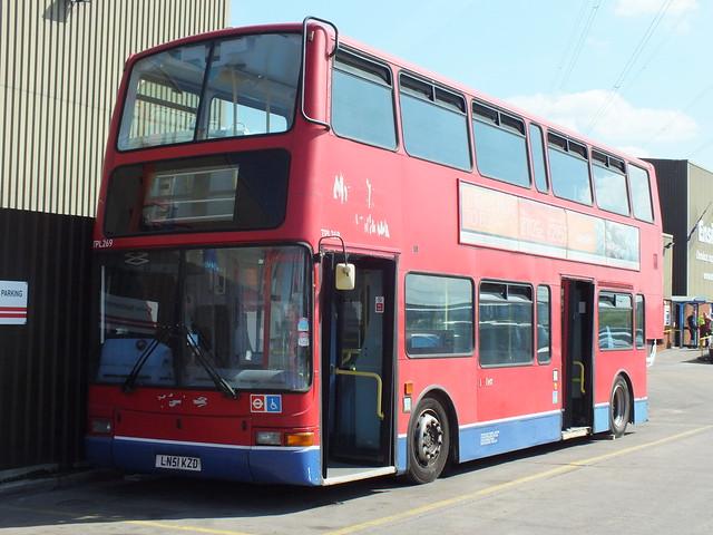 Ensign Bus Sales former, Fujifilm FinePix HS33EXR