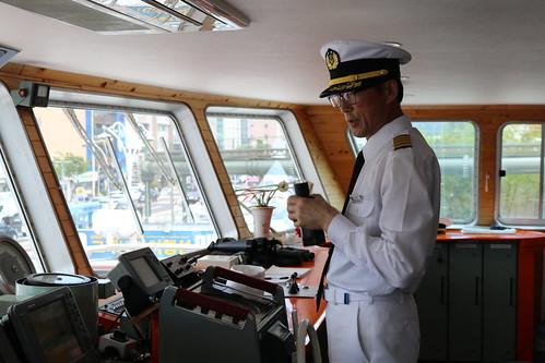 16박성호(62세) 고래바다여행선 선장