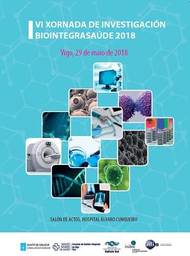 BIOINTEGRASAÚDE 2018