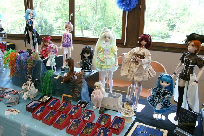 Les Dolls du Lac - 5 et 6 mai 2018 42405155622_6bedba08be_b