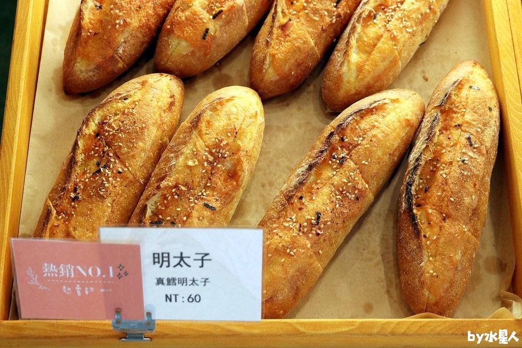 42419740072 ff9d461b60 b - 熱血採訪|本丸麵包,每日手感烘焙新鮮出爐,大推爆滿蔥仔胖、明太子法國麵包