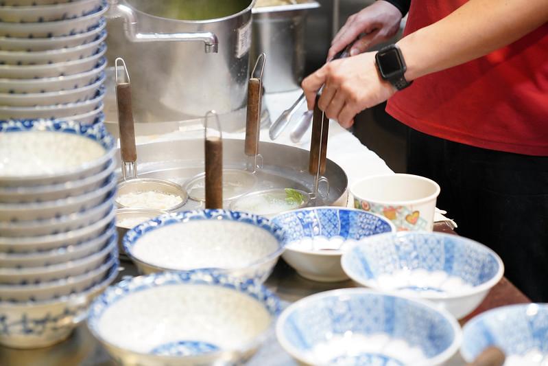 牛肉麵雞湯 (2)