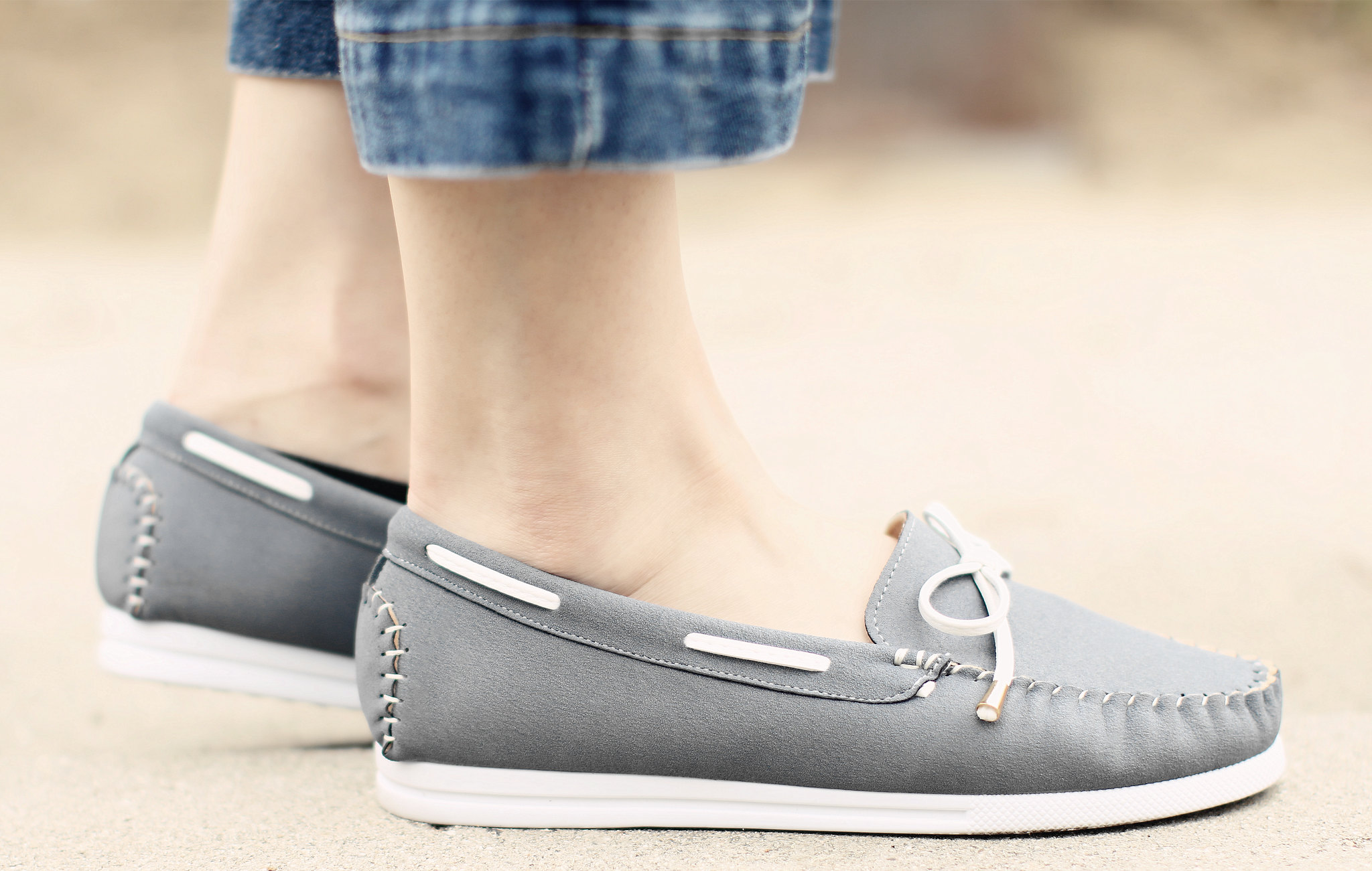 5096-ootd-fashion-style-outfitoftheday-wiwt-streetstyle-zara-f21xme-denim-thrifted-guess-koreanfashion-lookbook-elizabeeetht-clothestoyouuu