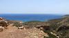 Kreta 2018 073