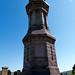 West Kilbride Landmarks (27)