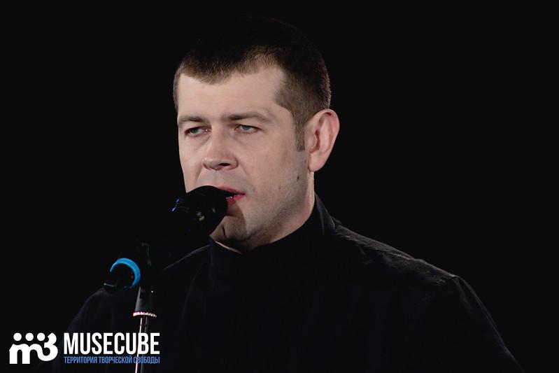 Андрей Школдыченко_001_