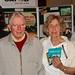 Lorna Lindley, Tom & Anne Stapleton & Me