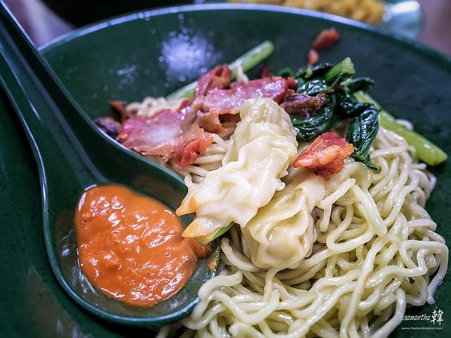 20180602 Eng's Wanton Noodle Original _6020011