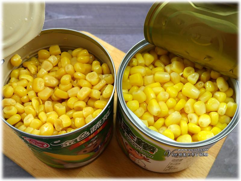 0605牛頭牌玉米罐025