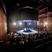 Tigre Blanco - Parktheater 02-06-2018-6945