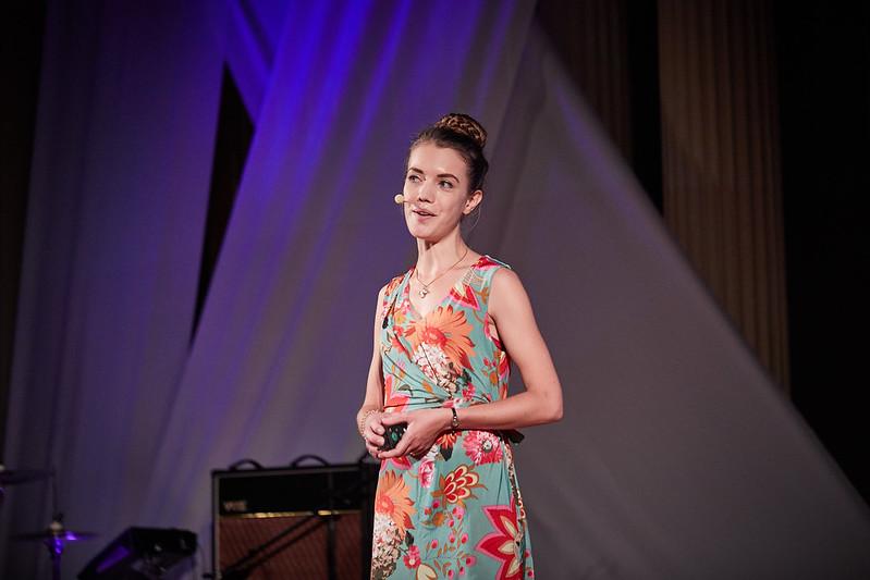 TEDx_2018_0870_