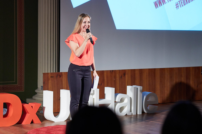 TEDx_2018_0171_