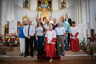 Confirmación Santísima Trinidad 2018-66