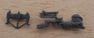 Utiliser des bits 28mm pour Warmaster 42655481831_4c0bf2237a_n