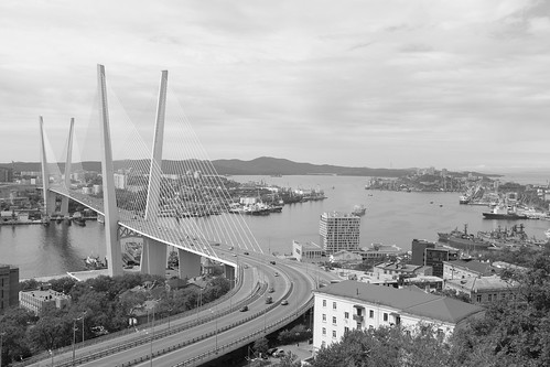 11-06-2018 Vladivostok vol01 (17)
