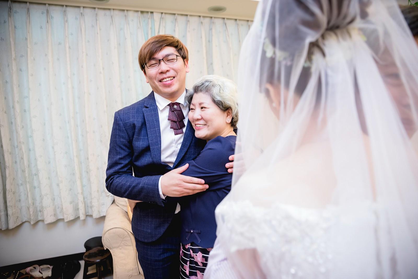 昱宏&千禾、婚禮_0231
