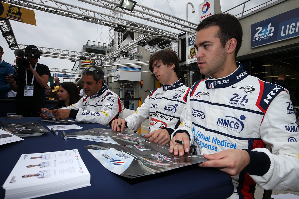united_autosports_le_mans_2018_tuesday-10