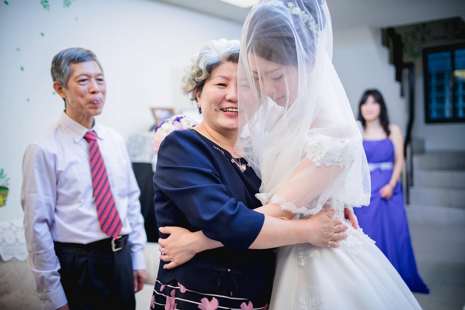 昱宏&千禾、婚禮_0237