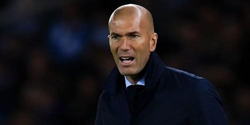 http://cafegoal.com/berita-bola-akurat/zidane-saya-tidak-tahu-apa-yang-akan-saya-lakukan/