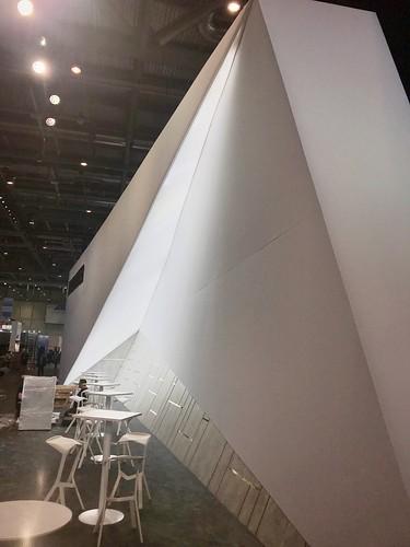 Bombardier - Ebace 2018 - Geneva